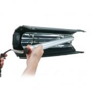 Kinoflo 2ft Single Fixture CFX-2401 (без балласта)