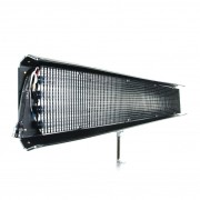 Kinoflo 8ft Mega 4Bank Fixture CFX-9604 (без балласта)