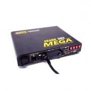 Kinoflo Mega 4Bank DMX Ballast, 230VAC BAL-455-M230