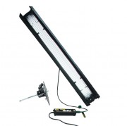 Комплект Kinoflo 6ft Mega Single System, 230VAC SYS-7201-M230
