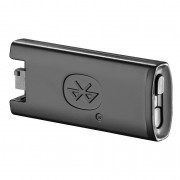 Manfrotto MLLBTDONGLE Bluetooth Lykos адаптер