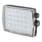 Накамерный LED осветитель Manfrotto MLCROMA2 LED Croma2