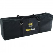 Kinoflo Vista Single System Soft Case BAG-V101