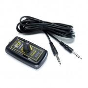 Kinoflo Remote Dimmer DIM-5