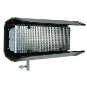 Комплект Kinoflo Diva-Lite 201, 230VAC DIV-201-230