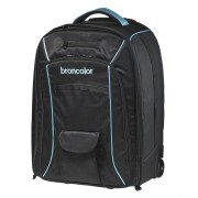Broncolor Outdoor trolley backpack для Siros L 36.524.00