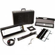 Комплект Kinoflo Diva-Lite 201 Kit, 230VAC w/ Stand KIT-D2-230/STD
