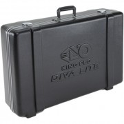 Kinoflo Diva-Lite 415 Travel Case (Stand Version) KAS-D4-CS