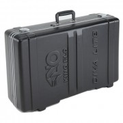 Kinoflo Diva-Lite 201 Travel Case (Stand Version) KAS-D2-CS