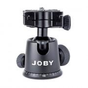 Штативная голова Joby BH2  для штатива Gorillapod GP-8