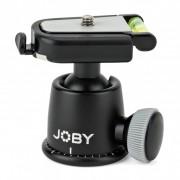 Штативная голова Joby JB00131-CEN Для штатива Gorillapod SLR-Zoom