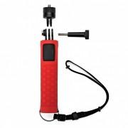 Joby Батарейная рукоятка Action Battery Grip (красная)