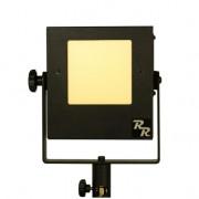 Светодиодный LED осветитель Rusray КС 40Р