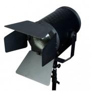 Светодиодный LED осветитель Rusray НК 50
