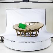 Поворотный стол PhotoMechanics RD-300