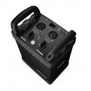 Генератор Profoto Pro-8a 1200 Air 901001