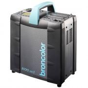 Генератор Broncolor Scoro 1600 S с встроенным RFS 2 трансмиттером 31.044.XX