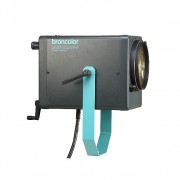 Broncolor Pulso spot 4 Прожектор 5500K 3200 Дж 32.425.XX