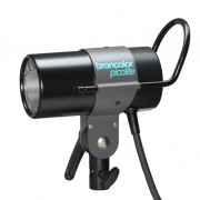 Генераторная голова Broncolor Picolite Small Lamp 332.021.XX