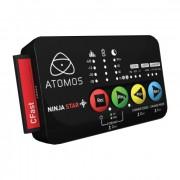 Atomos Ninja Star Рекордер