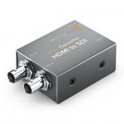 Blackmagic MICRO CONVERTER - HDMI TO SDI CONVCMIC/HS