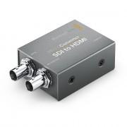 Blackmagic MICRO CONVERTER - SDI TO HDMI CONVCMIC/SH
