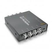 Blackmagic MINI CONVERTER - SDI MULTIPLEX CONVMSDIMUX
