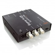 Blackmagic MINI CONVERTER - SDI TO ANALOG CONVMASA