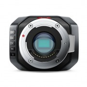 Blackmagic MICRO STUDIO CAMERA 4K CINSTUDMFT/UHD/MR