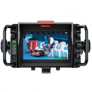 Blackmagic URSA STUDIO VIEWFINDER CINECAMURSANSVF