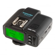 Радиосинхронизатор Broncolor RFS 2.2 N Transmitter (Nikon) 36.161.00