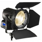 Светодиодный LED осветитель Lupo DAYLED 2000 3200K 312702