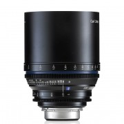 Объектив Carl Zeiss CP.2 2.1/135 T* - metric PL 1981-905