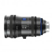 Объектив Carl Zeiss CZ.2 15-30/T2.9 PL - metric PL 2075-587