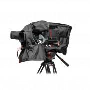 Дождевой чехол Manfrotto Pro Light Video RC-10 PL-RC-10