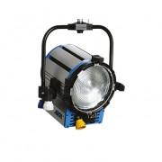 Галогенный осветитель ARRI TRUE BLUE ST2/3 L3.40750.D