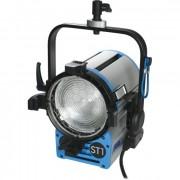 Галогенный осветитель ARRI TRUE BLUE ST1 L3.40500.D