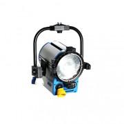 Галогенный осветитель ARRI TRUE BLUE ST1 L3.40500.K