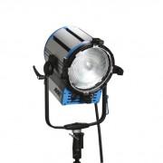 Галогенный осветитель ARRI TRUE BLUE T5 L3.40000.B