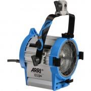 Галогенный осветитель ARRI 650 Plus L0.79400.B