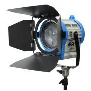Галогенный осветитель ARRI 650 Plus L0.79400.K
