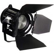 Галогенный осветитель ARRI 650 PLUS Black L0.79405.D