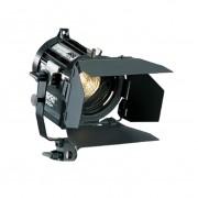 Галогенный осветитель ARRI 300 Plus Black L0.79205.B