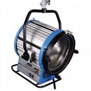 Металло-галогенный осветитель ARRI Compact 6000 Plus L0.75720.X