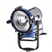 Металло-галогенный осветитель ARRI M-Series M18 Set L0.37600.B