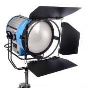 Металло-галогенный осветитель ARRI ARRISUN 120 Set L0.77890.X