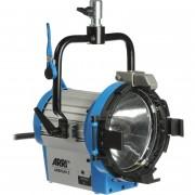 Металло-галогенный осветитель ARRI ARRISUN 5 Set L0.77850.X
