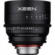 Объектив Samyang Xeen 50mm T1.5 Pro Cine Lens Sony E