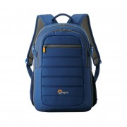 Рюкзак LOWEPRO Tahoe BP 150 Blue