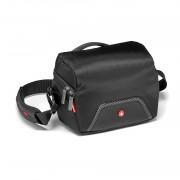 Manfrotto MA-SB-C1 Сумка для фотоаппарата Advanced Compact Shoulder Bag 1